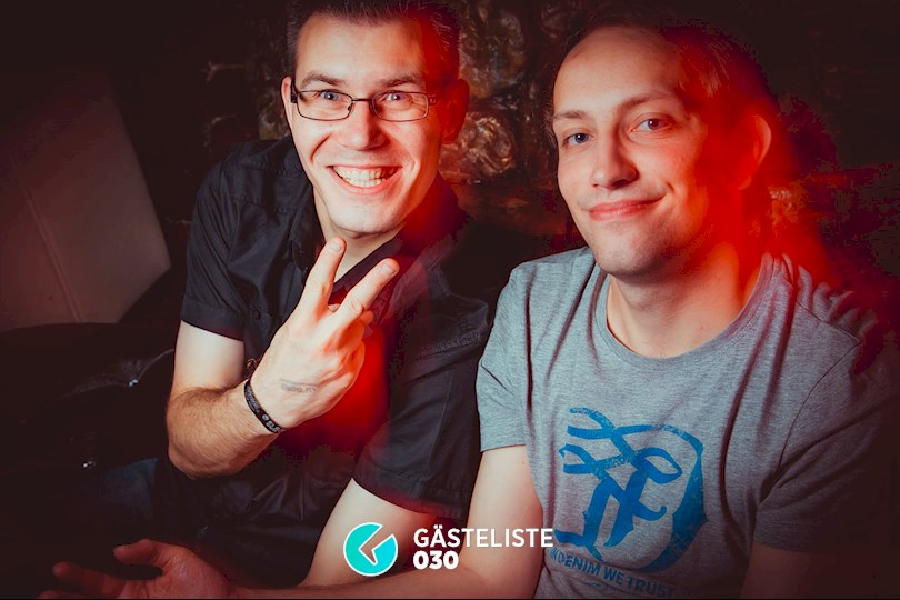 https://www.gaesteliste030.de/Partyfoto #54 QBerlin Berlin vom 17.07.2015