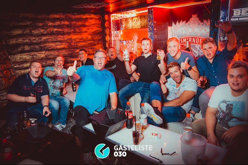 https://www.gaesteliste030.de/Partyfoto #45 QBerlin Berlin vom 17.07.2015
