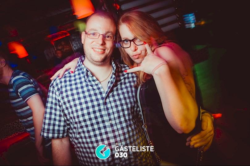 https://www.gaesteliste030.de/Partyfoto #40 QBerlin Berlin vom 17.07.2015