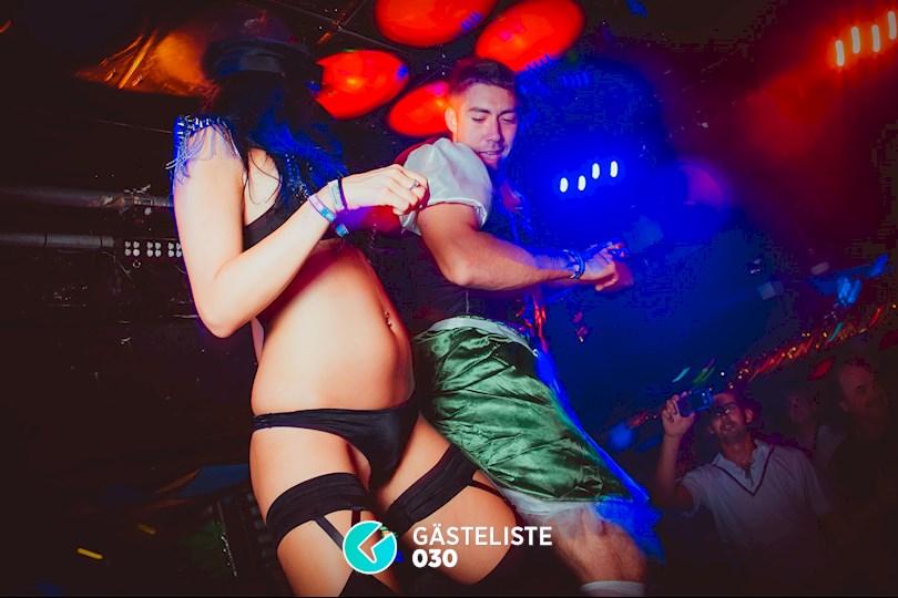 https://www.gaesteliste030.de/Partyfoto #13 QBerlin Berlin vom 17.07.2015
