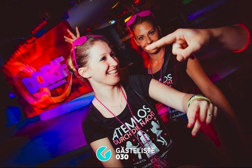https://www.gaesteliste030.de/Partyfoto #33 QBerlin Berlin vom 17.07.2015