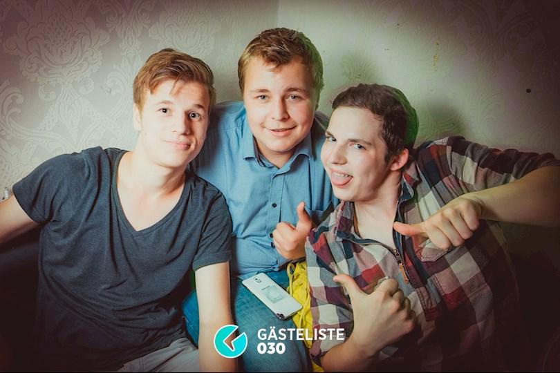 https://www.gaesteliste030.de/Partyfoto #27 QBerlin Berlin vom 17.07.2015