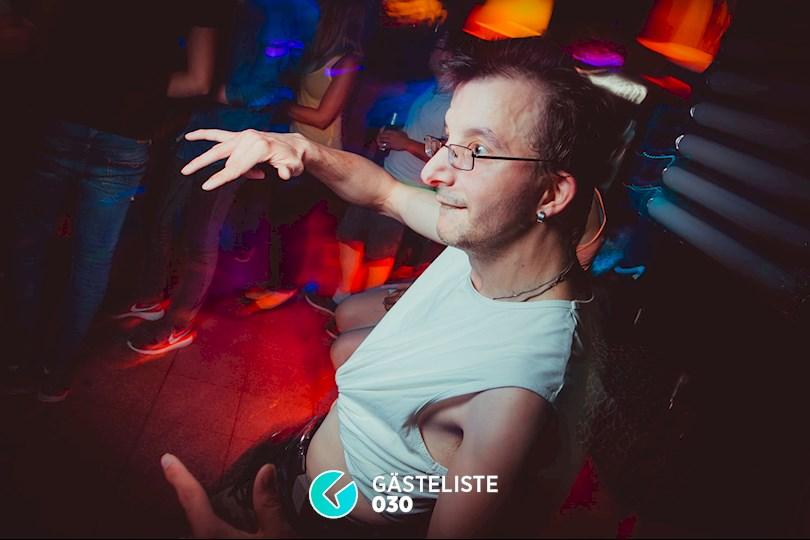 https://www.gaesteliste030.de/Partyfoto #85 QBerlin Berlin vom 17.07.2015