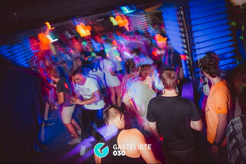 https://www.gaesteliste030.de/Partyfoto #10 QBerlin Berlin vom 17.07.2015