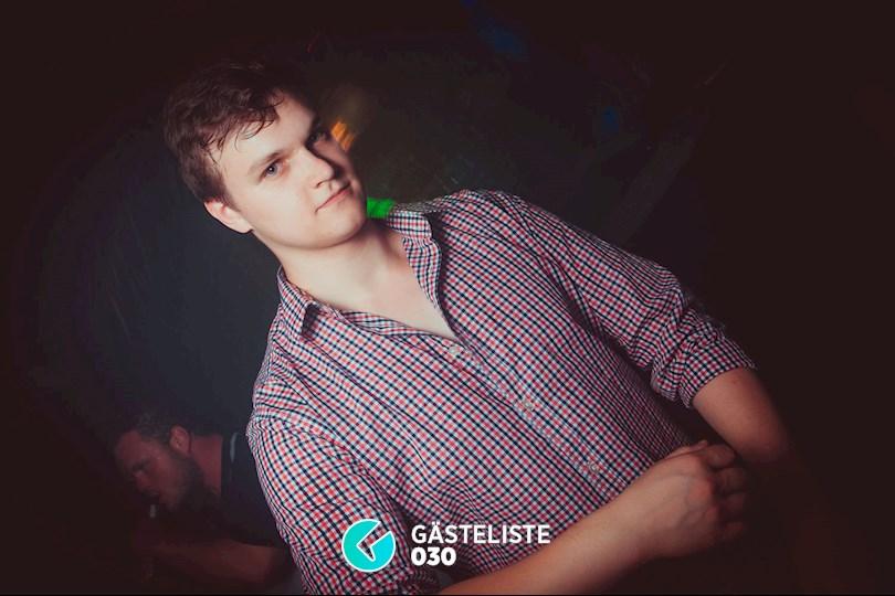 https://www.gaesteliste030.de/Partyfoto #52 QBerlin Berlin vom 17.07.2015