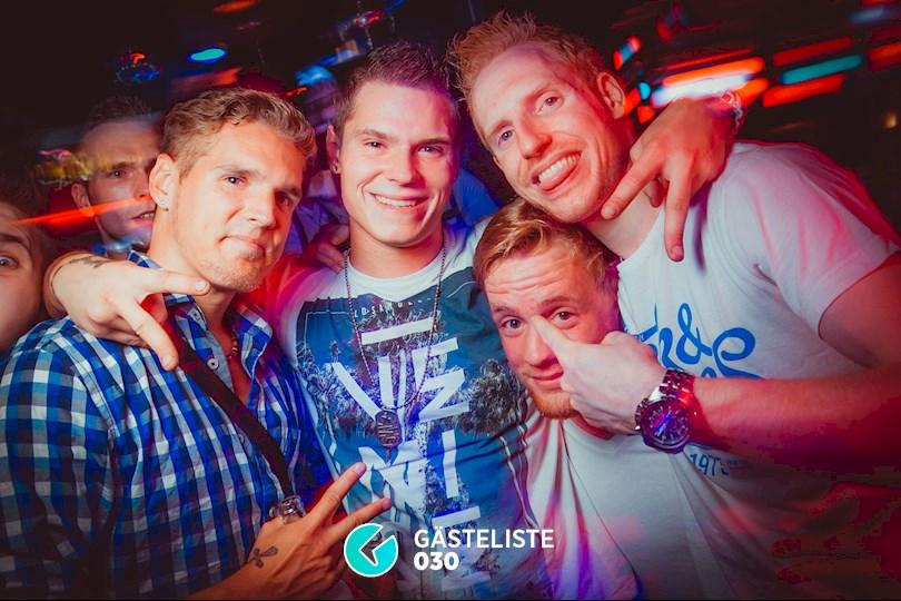 https://www.gaesteliste030.de/Partyfoto #21 QBerlin Berlin vom 17.07.2015