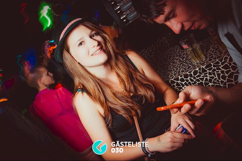 https://www.gaesteliste030.de/Partyfoto #8 QBerlin Berlin vom 17.07.2015