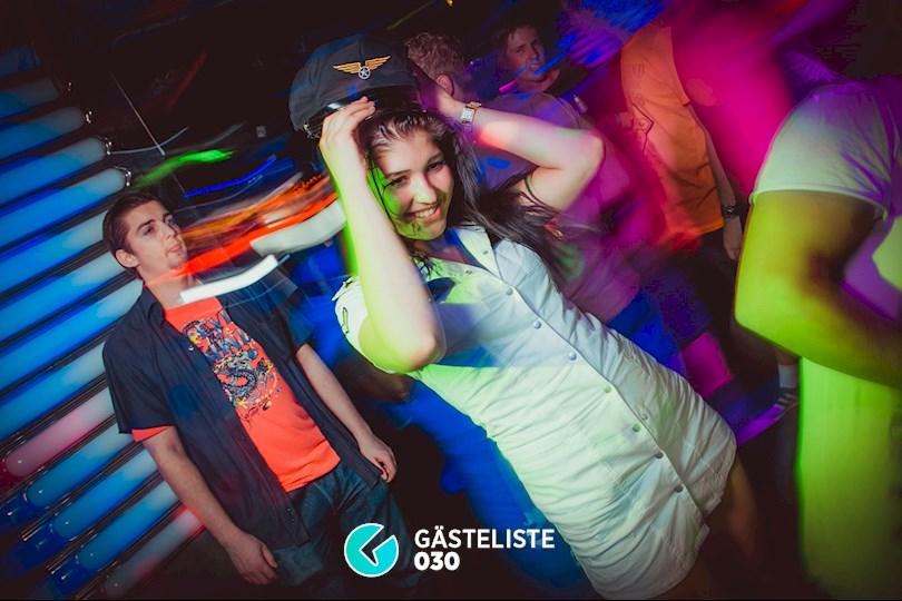 https://www.gaesteliste030.de/Partyfoto #62 QBerlin Berlin vom 17.07.2015