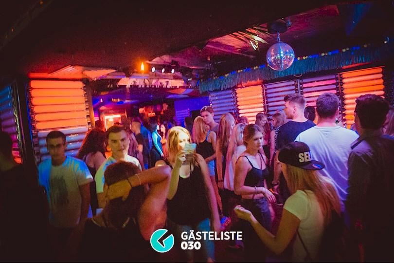 https://www.gaesteliste030.de/Partyfoto #53 QBerlin Berlin vom 17.07.2015