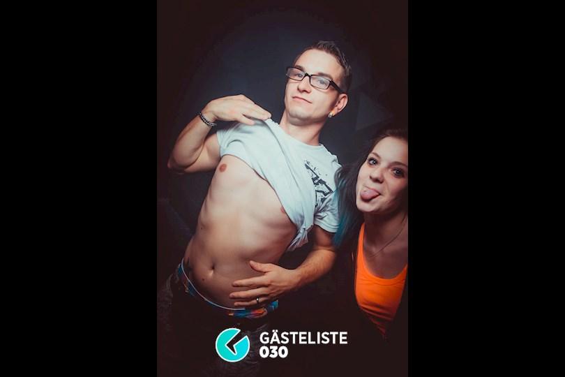 https://www.gaesteliste030.de/Partyfoto #32 QBerlin Berlin vom 17.07.2015