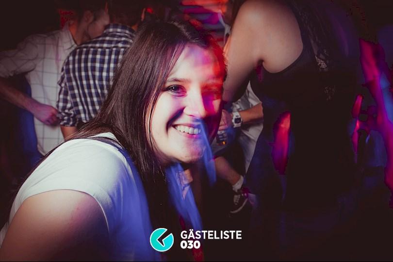 https://www.gaesteliste030.de/Partyfoto #29 QBerlin Berlin vom 17.07.2015