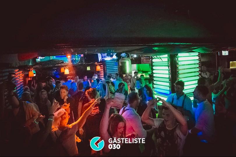https://www.gaesteliste030.de/Partyfoto #35 QBerlin Berlin vom 17.07.2015