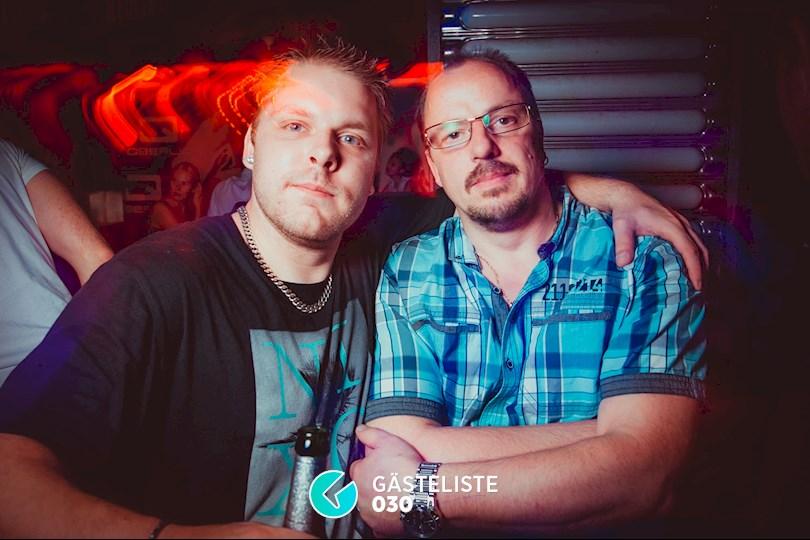 https://www.gaesteliste030.de/Partyfoto #67 QBerlin Berlin vom 17.07.2015