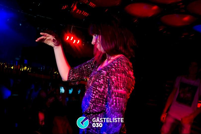 https://www.gaesteliste030.de/Partyfoto #46 QBerlin Berlin vom 25.07.2015
