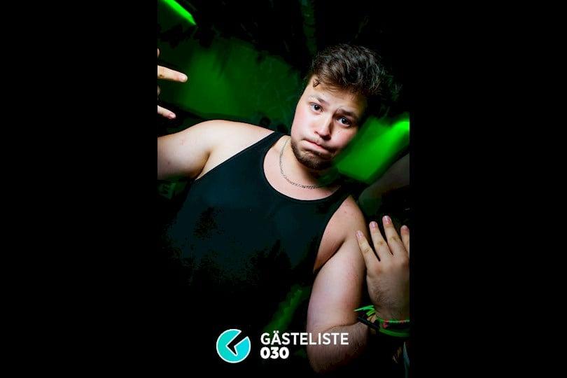 https://www.gaesteliste030.de/Partyfoto #60 QBerlin Berlin vom 25.07.2015