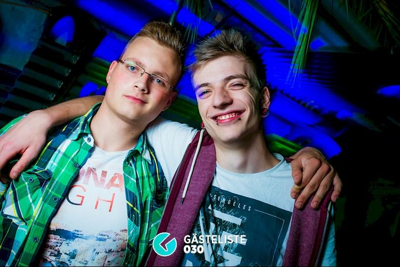 https://www.gaesteliste030.de/Partyfoto #57 QBerlin Berlin vom 25.07.2015