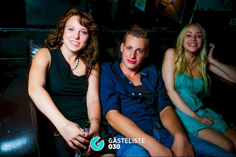 https://www.gaesteliste030.de/Partyfoto #29 QBerlin Berlin vom 25.07.2015