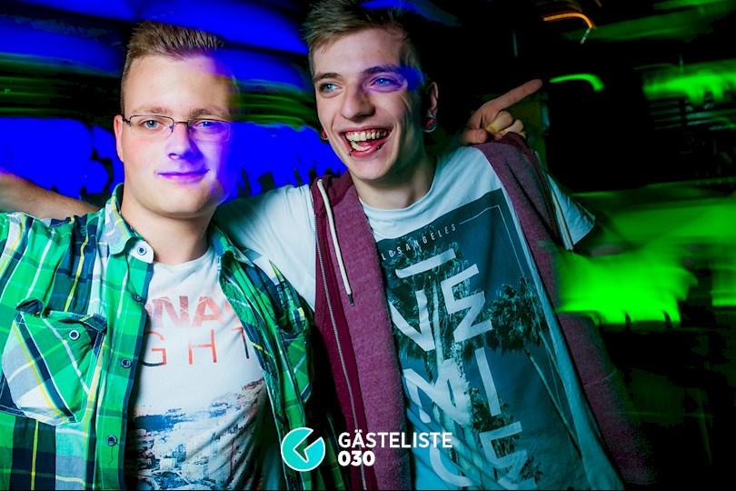 https://www.gaesteliste030.de/Partyfoto #45 QBerlin Berlin vom 25.07.2015