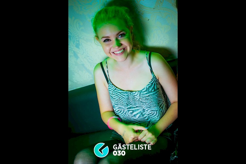 https://www.gaesteliste030.de/Partyfoto #22 QBerlin Berlin vom 25.07.2015