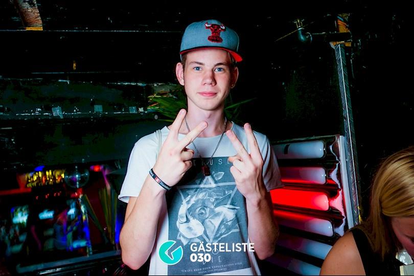 https://www.gaesteliste030.de/Partyfoto #43 QBerlin Berlin vom 25.07.2015