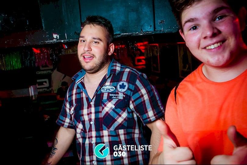 https://www.gaesteliste030.de/Partyfoto #68 QBerlin Berlin vom 25.07.2015