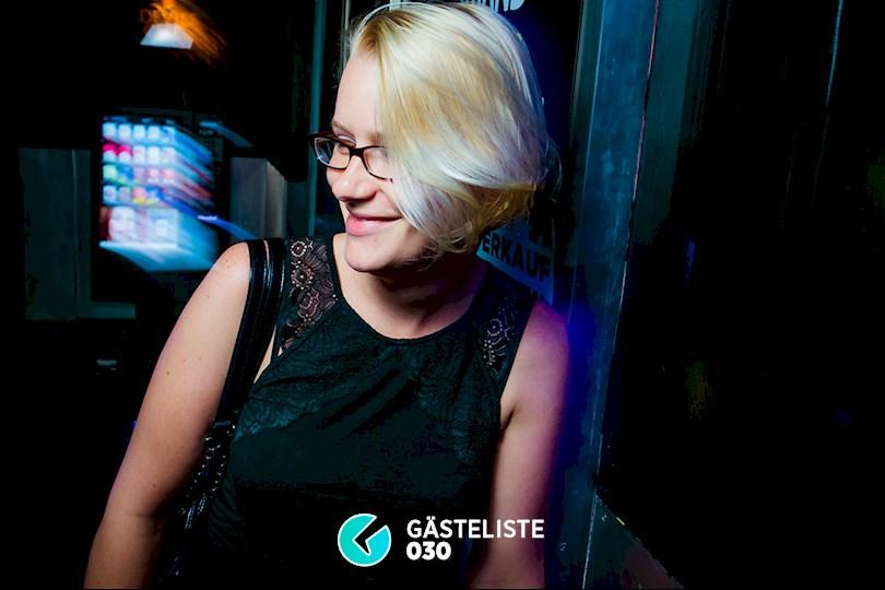 https://www.gaesteliste030.de/Partyfoto #27 QBerlin Berlin vom 25.07.2015