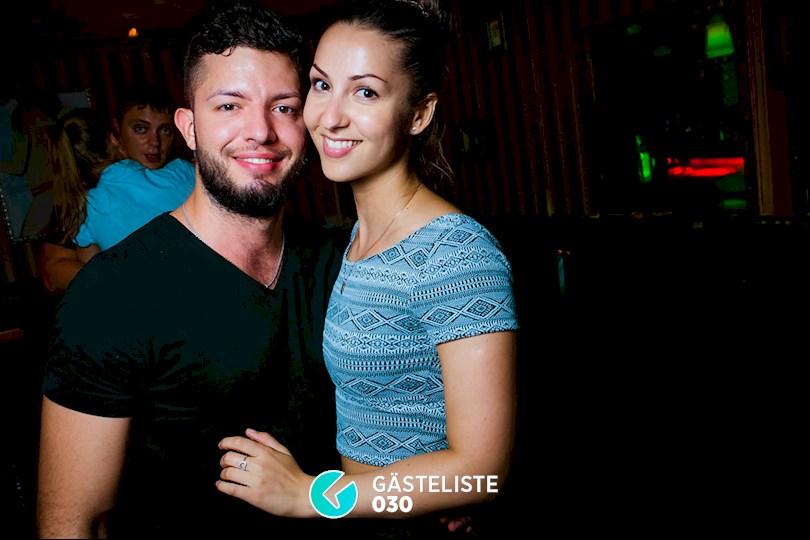 https://www.gaesteliste030.de/Partyfoto #21 QBerlin Berlin vom 25.07.2015