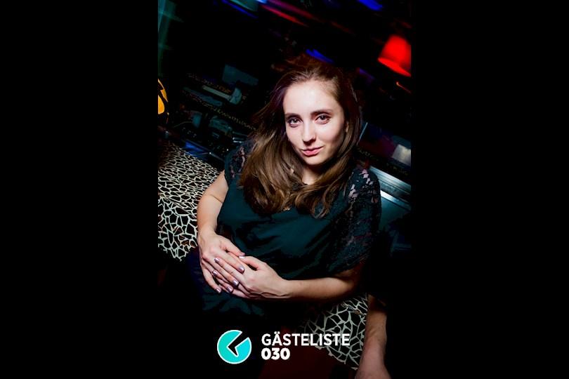 https://www.gaesteliste030.de/Partyfoto #15 QBerlin Berlin vom 25.07.2015