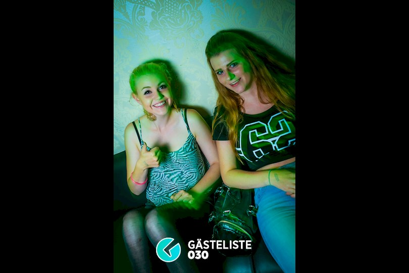 https://www.gaesteliste030.de/Partyfoto #31 QBerlin Berlin vom 25.07.2015