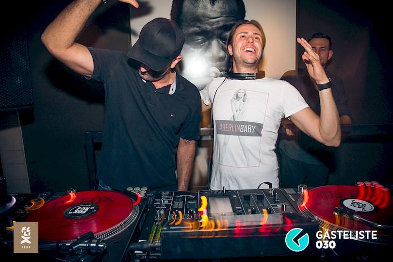 https://www.gaesteliste030.de/Partyfoto #40 Felix Club Berlin vom 20.07.2015