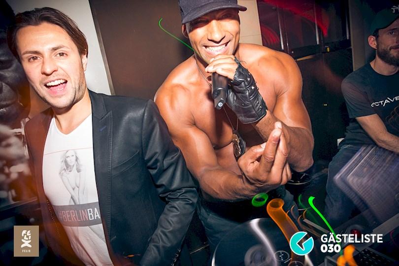 https://www.gaesteliste030.de/Partyfoto #44 Felix Club Berlin vom 20.07.2015