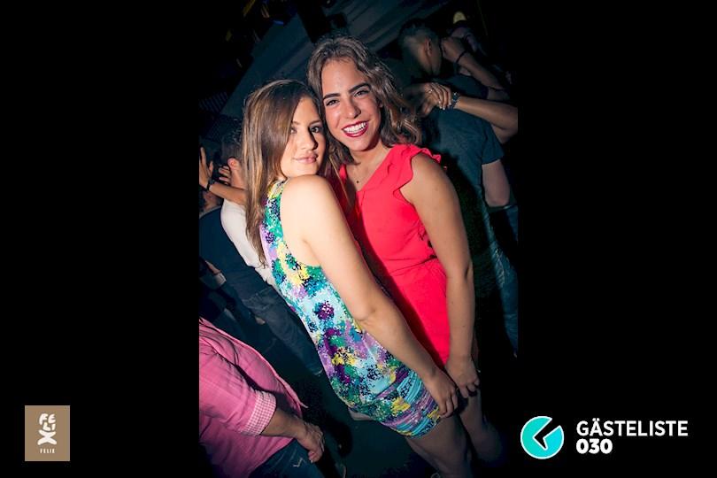 https://www.gaesteliste030.de/Partyfoto #92 Felix Club Berlin vom 20.07.2015