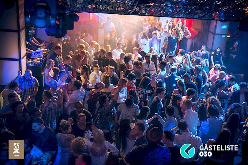 https://www.gaesteliste030.de/Partyfoto #67 Felix Club Berlin vom 20.07.2015