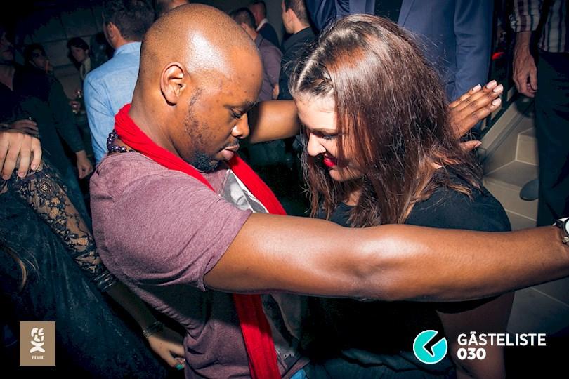 https://www.gaesteliste030.de/Partyfoto #78 Felix Club Berlin vom 20.07.2015