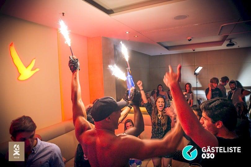 https://www.gaesteliste030.de/Partyfoto #84 Felix Club Berlin vom 20.07.2015