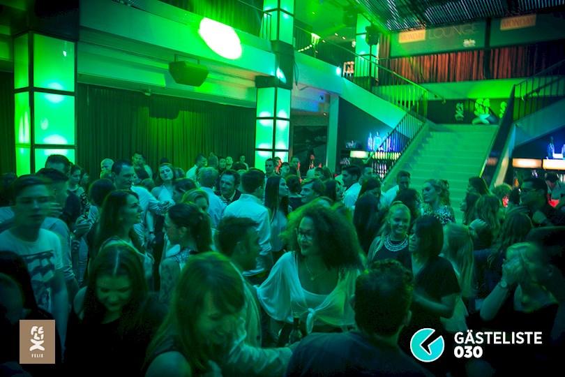 https://www.gaesteliste030.de/Partyfoto #49 Felix Club Berlin vom 20.07.2015