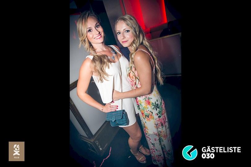 https://www.gaesteliste030.de/Partyfoto #29 Felix Club Berlin vom 20.07.2015
