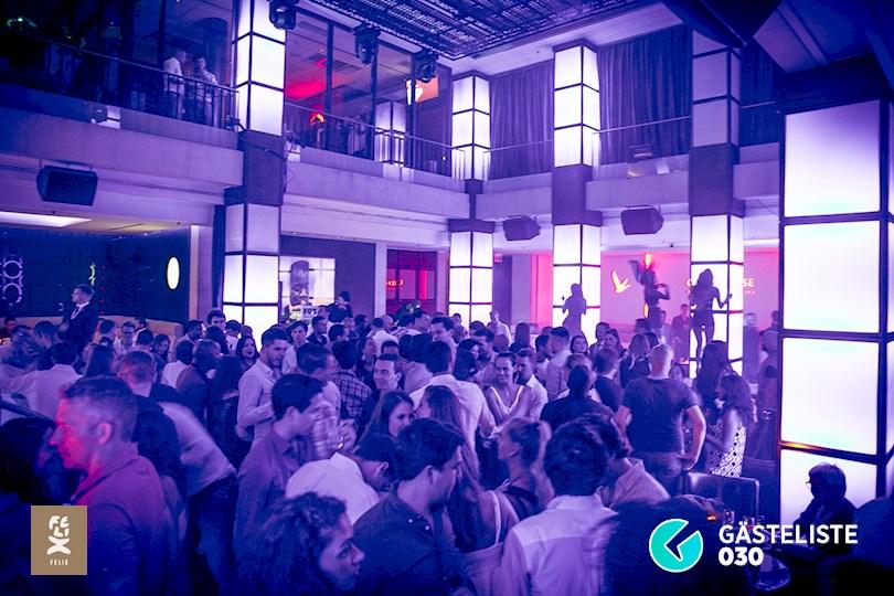https://www.gaesteliste030.de/Partyfoto #55 Felix Club Berlin vom 20.07.2015