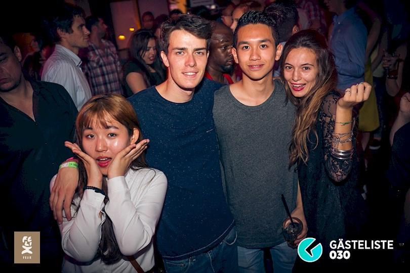 https://www.gaesteliste030.de/Partyfoto #18 Felix Club Berlin vom 20.07.2015