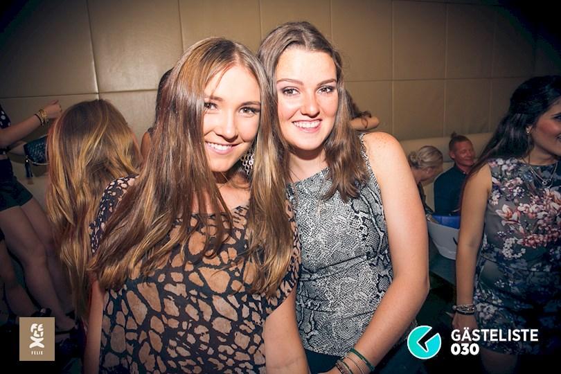 https://www.gaesteliste030.de/Partyfoto #11 Felix Club Berlin vom 20.07.2015
