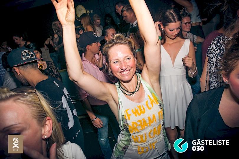 https://www.gaesteliste030.de/Partyfoto #80 Felix Club Berlin vom 20.07.2015