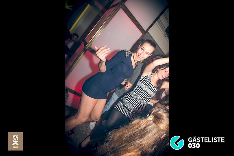 https://www.gaesteliste030.de/Partyfoto #58 Felix Club Berlin vom 20.07.2015