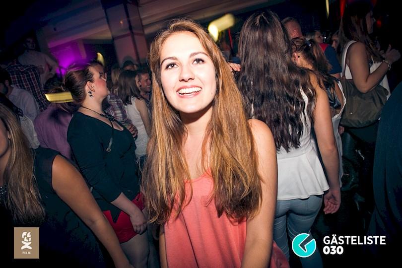 https://www.gaesteliste030.de/Partyfoto #87 Felix Club Berlin vom 20.07.2015