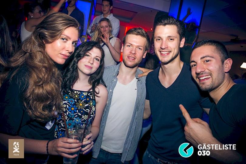 https://www.gaesteliste030.de/Partyfoto #57 Felix Club Berlin vom 20.07.2015