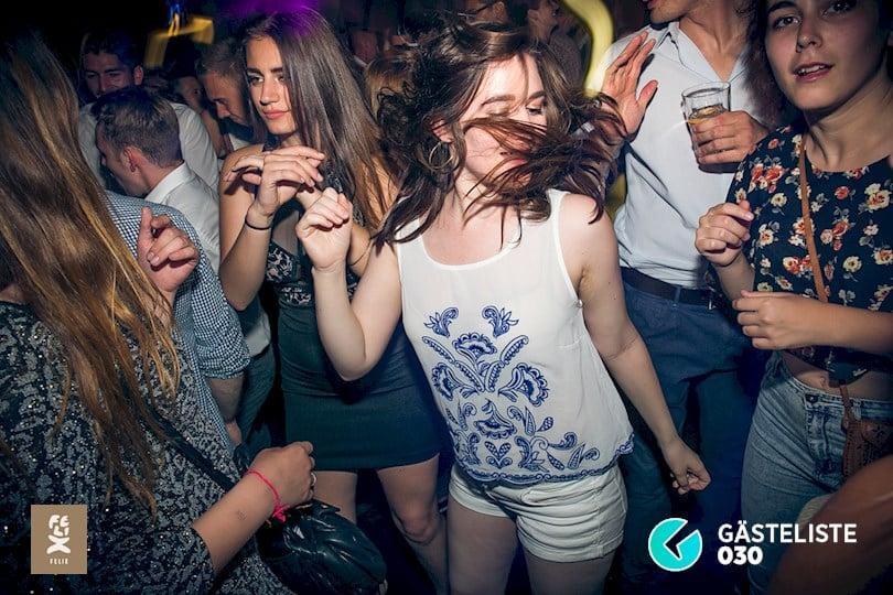 https://www.gaesteliste030.de/Partyfoto #96 Felix Club Berlin vom 20.07.2015