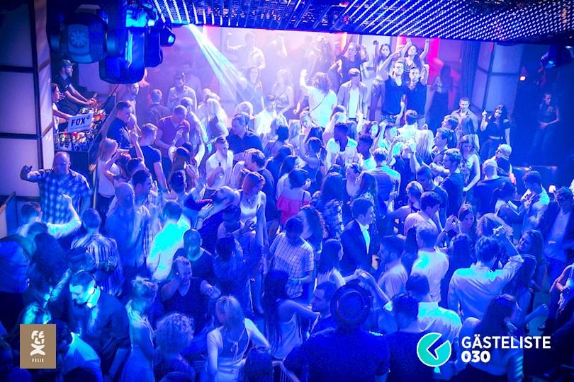 https://www.gaesteliste030.de/Partyfoto #26 Felix Club Berlin vom 20.07.2015