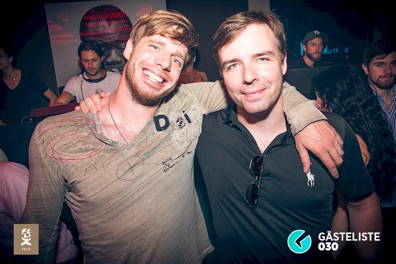 https://www.gaesteliste030.de/Partyfoto #69 Felix Club Berlin vom 20.07.2015