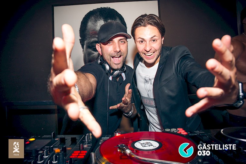 https://www.gaesteliste030.de/Partyfoto #94 Felix Club Berlin vom 20.07.2015