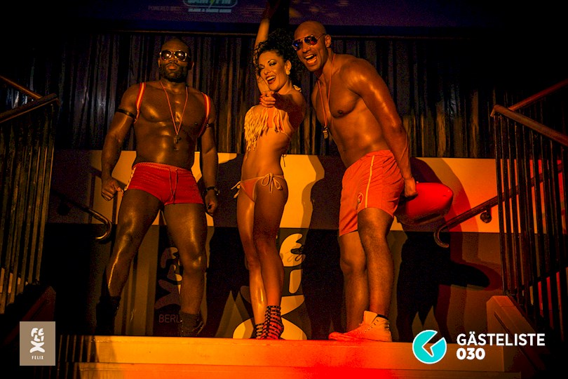 https://www.gaesteliste030.de/Partyfoto #13 Felix Club Berlin vom 20.07.2015