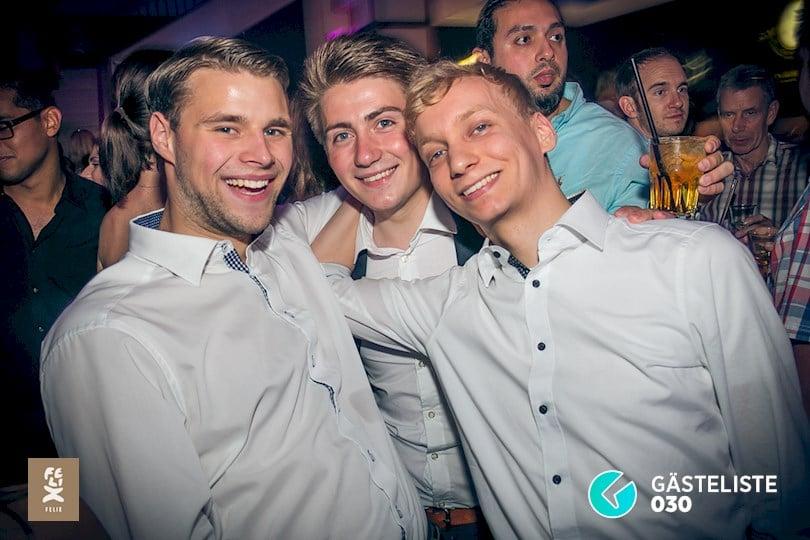 https://www.gaesteliste030.de/Partyfoto #15 Felix Club Berlin vom 20.07.2015